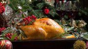 Comment choisir et cuisiner sa volaille pour Noël ?
