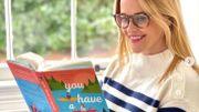 """Découvrez le """"book club"""" de l'actrice Reese Witherspoon"""