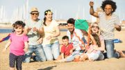 Organiser les vacances, une activité chronophage selon Expedia
