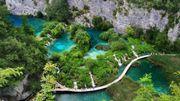 Des vacances sportives en Croatie