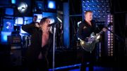 Iggy Pop entame sa tournée européenne lundi à Paris par un concert privé