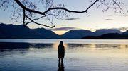 """Première série de Jane Campion, """"Top of the Lake"""" débutera en mars sur Sundance Channel"""