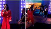 """Joane reprend le générique de """"Premiers baisers"""" et danse avec le 8/9 sur son nouveau single"""
