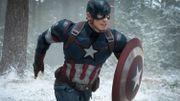 """Box-office mondial : """"Avengers : l'Ère d'Ultron"""" continue seul en tête"""