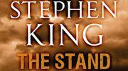 """""""Le Fléau"""" de Stephen King adapté en tétralogie"""
