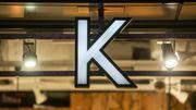 Kanal, Cinematek, Tipik… pourquoi le choix du k?