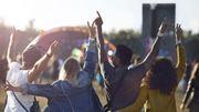 Pluie d'annulations sur les festivals belges: tous les événements de masse sont interdits jusqu'au 31août