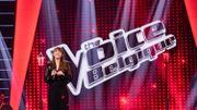 The Voice 2021 : Orlane reprend un tube de Dalida et c'est MAGNIFIQUE