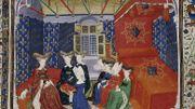 L'histoire du pouvoir des femmes au Moyen Âge