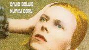 Le LP le plus cher de Bowie aux enchères (Catawiki)