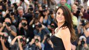 Penélope Cruz à Cannes : comment vivre son couple à la ville et au cinéma