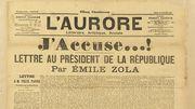 Bonnie and Clyde et Landru à Drouot, le 16 mai
