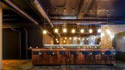 Les bons plans de la rédac : un karaoké nippon à Bruxelles (Boa Karaoke Room)