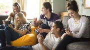 """Les jeux vidéo de type """"Minecraft"""" permettent-ils de doper la créativité?"""