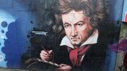 Beethoven 250: envoyez vos meilleurs vœux d'anniversaire à Ludwig grâce à la Beethoven-Haus de Bonn