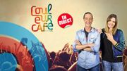 Festivals Invasion: en direct de Couleur Café