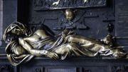 Ville de Bruxelles - Ouverture d'un marché public pour restaurer la statue de 't Serclaes