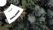 Dans vos oreilles : Doulange, le podcast radioactif de la RTBF