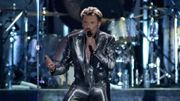 Johnny Hallyday : ses looks mythiques, source d'inspiration pour toute une génération