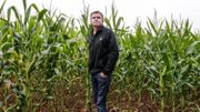 France: Monsanto (Bayer) va en cassation contre l'agriculteur Paul François