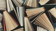 Des milliers de livres pour les CPAS et bibliothèques publiques