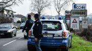 Coronavirus : les Belges qui séjournent en Italie sont invités à s'informer auprès des autorités