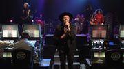 Toute l'efficacité live d'Arcade Fire pour 2 titres au SNL