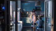 """La coproduction belge """"Loveless"""" convoite l'Oscar du """"Meilleur film en langue étrangère"""""""