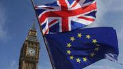 Brexit: les derniers pas d'une longue valse-hésitation (archives)