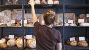 Un défi gourmand pour Viva For Life vous attend en boulangerie
