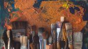 Le Prix Jeunes artistes récompense les peintres et les dessinateurs