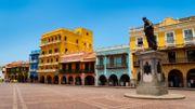A la découverte de la Colombie et de sa riche diversité musicale