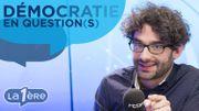 Démocratie en crise : 8 épisodes pour y voir clair