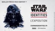 Van Gogh, Cartier-Bresson et Stars Wars, les stars des expos de 2014