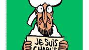 Une appli mobile pour acheter et lire Charlie Hebdo
