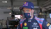 """Le Safari Rally de retour en WRC: Thierry Neuville et Sébastien Ogier prêts à vivre """"une grande aventure"""" au Kenya"""