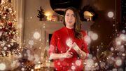 Tipik Explicit : Pourquoi les morceaux de Noël ont autant de succès ?