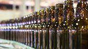 Brussels Beer Project ouvre une nouvelle brasserie à Anderlecht