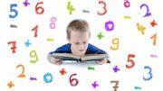 Comment aider mon enfant à comprendre ses maths?