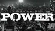 """""""Power"""", la série avec 50 Cent, arrive samedi à la télévision américaine"""