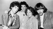 Les premières images du documentaire sur The Velvet Underground