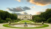 Une oeuvre inédite de Rodin vendue chez Christie's