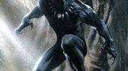 Black Panther, le super héros noir qui change la donne !