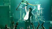 Green Day: Billie Joe Armstrong révèle sa chanson et son album préféré du groupe