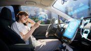 Comment la conduite autonome sauvera des millions de vies