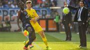 Arsenal, par l'intermédiaire d'Emery, souhaiterait aussi recruter Meunier