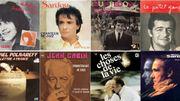 Hommage à Jean-Loup Dabadie en 8 chansons ou sketchs!