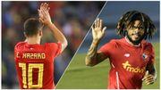 Les 8 chiffres marquants avant Belgique-Panama