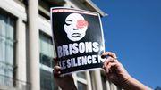 Avec le confinement, la crainte d'une montée des violences domestiques en Europe