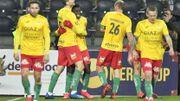 Le KV Ostende a finalement obtenu sa licence ce dimanche 10 mai